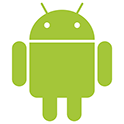Android: Fundamentos